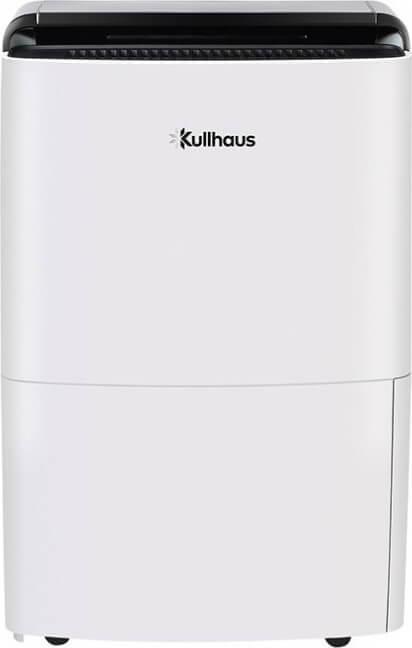 Kullhaus Qualis 20L ion