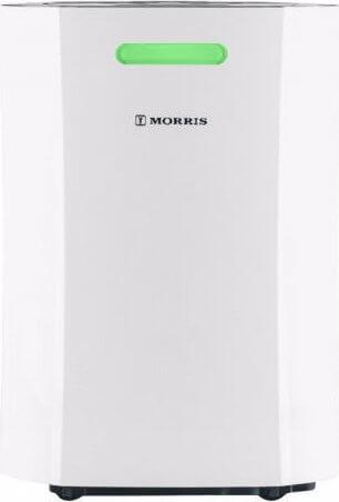 MORRIS MDB-12100HI