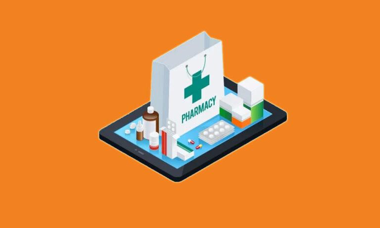 Τα καλύτερα online φαρμακεία 2021
