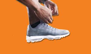 Τα καλύτερα παπούτσια για τρέξιμο 2021