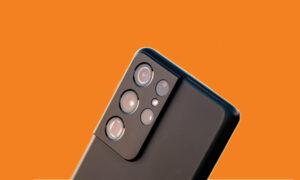 Κινητά με καλύτερη camera 2021