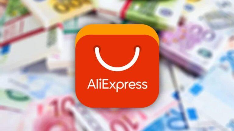 Αγορές από το Aliexpress το 2021: Τελωνείο και ΦΠΑ